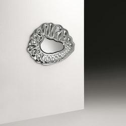 CALDEIRA | Miroirs | Fiam Italia