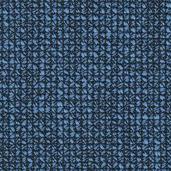 COSY - 10 BLUE | Tessuti | Nya Nordiska