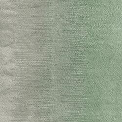 FONTANA - 05 JADE | Drapery fabrics | Nya Nordiska