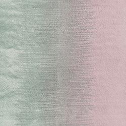 FONTANA - 06 CANDY | Drapery fabrics | nya nordiska