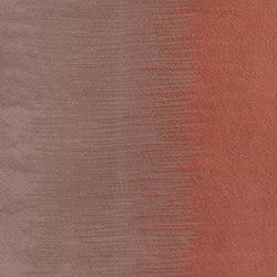 FONTANA - 07 FIRE | Drapery fabrics | nya nordiska