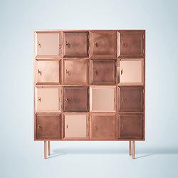 Longing Cabinet | Sideboards | De Castelli