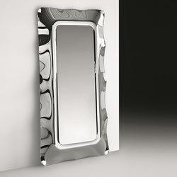 DORIAN | Mirrors | Fiam Italia
