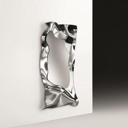 CHRISTINE | Mirrors | Fiam Italia