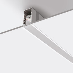 Mini-Outline_M | Recessed ceiling lights | Linea Light Group