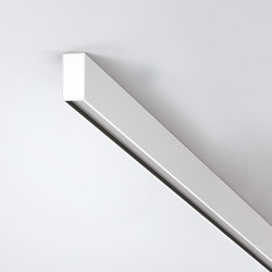 Mini-Outline_S | Recessed ceiling lights | Linea Light Group