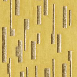 METROPOLITAN - 66 CUCURMA | Drapery fabrics | nya nordiska