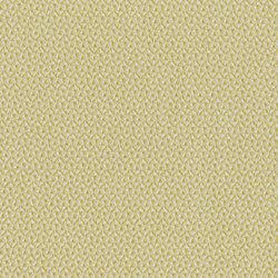 MOULIN - 01 GOLD | Fabrics | Nya Nordiska