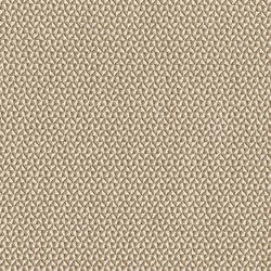 MOULIN - 03 SAND | Tissus d'ameublement | Nya Nordiska