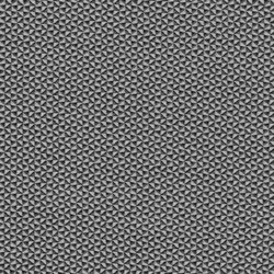 MOULIN - 20 STONE | Fabrics | Nya Nordiska