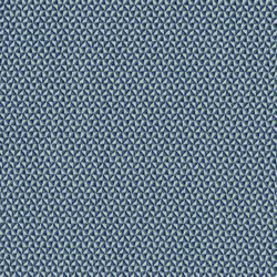 MOULIN - 12 OCEAN | Fabrics | Nya Nordiska