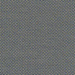 MOULIN - 17 COGNAC | Fabrics | Nya Nordiska