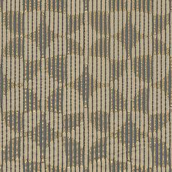 OPERA - 02 GOLD | Drapery fabrics | Nya Nordiska