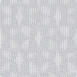 OPERA - 01 SILVER | Tissus pour rideaux | Nya Nordiska