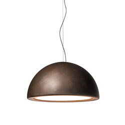 Entourage_P1 | Suspensions | Linea Light Group