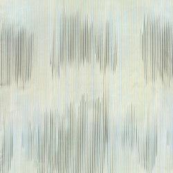 SOHO CS - 02 BALANCE | Curtain fabrics | Nya Nordiska