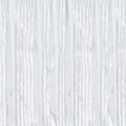 SCALA - 21 WHITE | Curtain fabrics | Nya Nordiska