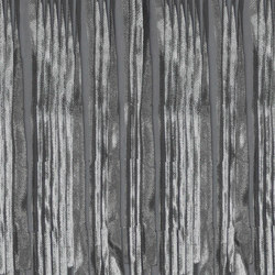 SCALA - 22 STEEL | Curtain fabrics | Nya Nordiska