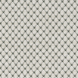RIVOLI  CS - 01 NUDE | Drapery fabrics | nya nordiska