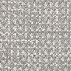 RIVOLI  CS - 05 MAUVE | Drapery fabrics | nya nordiska