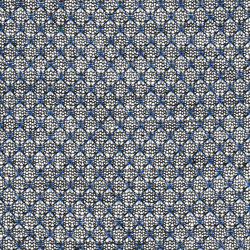 RIVOLI  CS - 04 MIDNIGHT | Drapery fabrics | nya nordiska