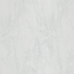 TERRA 01 JADE   Tessuti tende   Nya Nordiska