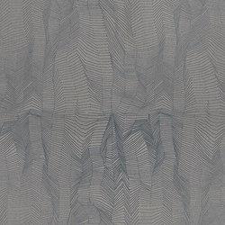 TERRA 10 WALNUT | Curtain fabrics | Nya Nordiska