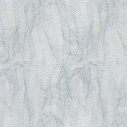 TERRA 06 SKY | Curtain fabrics | Nya Nordiska