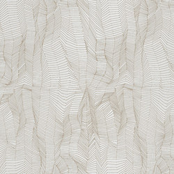 TERRA 07 SAND | Curtain fabrics | Nya Nordiska