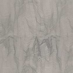 TERRA 08 NATURAL | Tissus pour rideaux | Nya Nordiska