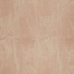 TERRA 09 DUSTROSE | Curtain fabrics | Nya Nordiska