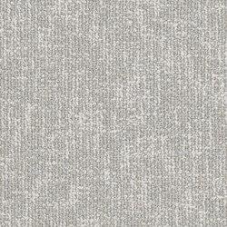 SOUL - 01 GREY | Curtain fabrics | Nya Nordiska