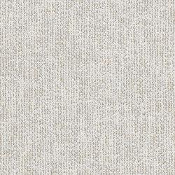 SOUL - 02 CREAM | Drapery fabrics | nya nordiska