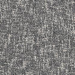 SOUL - 11 ANTHRAZITE | Tissus pour rideaux | Nya Nordiska