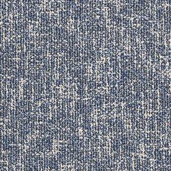 SOUL - 09 MARE | Curtain fabrics | Nya Nordiska
