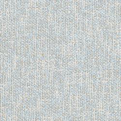 SOUL - 10 SKY | Curtain fabrics | Nya Nordiska