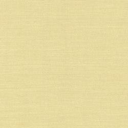 OIA - 02 YELLOW | Tissus pour rideaux | Nya Nordiska