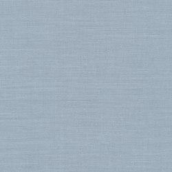 OIA - 13 AQUA | Tissus pour rideaux | Nya Nordiska