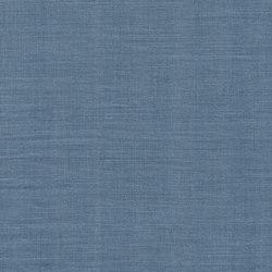 OIA - 14 NAVY | Curtain fabrics | Nya Nordiska