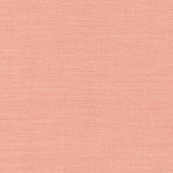 OIA - 09 FLAMINGO | Drapery fabrics | nya nordiska