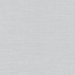 OIA - 03 SILVER | Tissus pour rideaux | Nya Nordiska