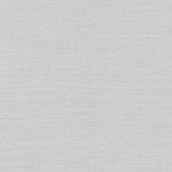 OIA - 11 GREY | Drapery fabrics | Nya Nordiska