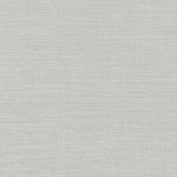 OIA - 05 BEIGE | Curtain fabrics | Nya Nordiska