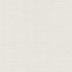 OIA - 06 CHAMPAGNE | Tejidos para cortinas | Nya Nordiska
