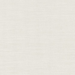 OIA - 06 CHAMPAGNE | Tissus de décoration | Nya Nordiska