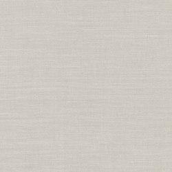 OIA - 15 SAND | Curtain fabrics | Nya Nordiska