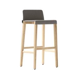 Dalton 663 | Bar stools | Metalmobil