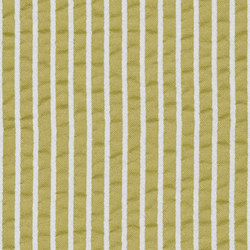 SÖDERMALM CS - 09 LIME | Curtain fabrics | Nya Nordiska
