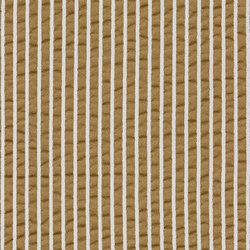 SÖDERMALM CS - 06 CARAMEL | Tejidos para cortinas | Nya Nordiska