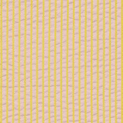 SÖDERMALM CS - 04 SORBET | Tejidos para cortinas | Nya Nordiska